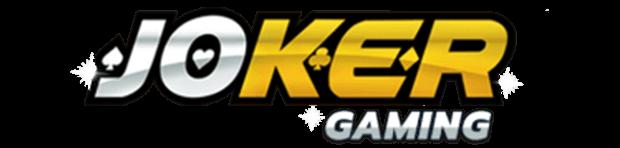 slot game beton888